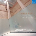 Cover lautten-compagney-timeless