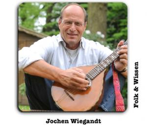WWW Webklick Button Künstler Musiktransfair Jochen Wiegandt