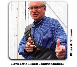 WWW Webklick Button Künstler Musiktransfair Lars-Luis Linek