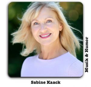 WWW Webklick Button Künstler Musiktransfair Sabine Kaack