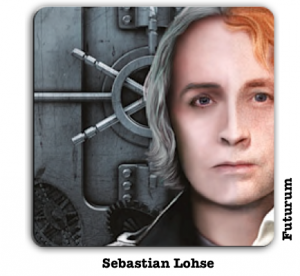 WWW Webklick Button Künstler Musiktransfair Sebastian Lohse