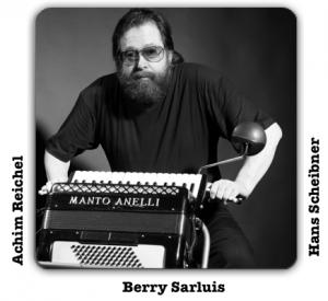 WWW Webklick Button Musiktransfair Künstler Berry Sarluis