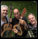 Webklick Button Musiktransfair Jochen Wiegandt Trio