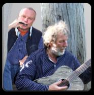 Webklick Button Musiktransfair Lars-Luis Linek & Wolfgang Timpe