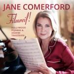 Webklick Musiktransfair Comerford CD