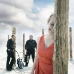 Webklick Musiktransfair Hafennacht Insel