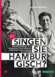 2013 1000 Cover Singen_Sie_Hamburgisch