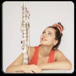 WWW Webklick Button Gaststars Musiktransfair lautten compagney BERLIN Asya Fateyeva