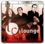 Webklick Button Musiktransfair lcB Lounge