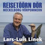 2015 Cover Linek MV