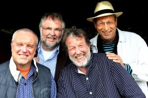 2015-Pressefoto-Musiktransfair-PPP-Quartett-Foto-Julia-Weber