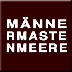 Webklick Musiktransfair PeWe MMM