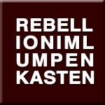 Webklick Musiktransfair PeWe Rebellion
