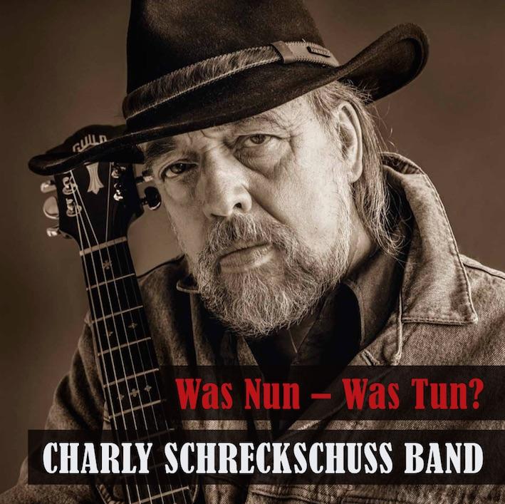 2018 LP CD Sonderedition CSB Cover Musiktransfair