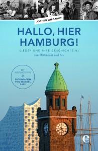 20170221_1_Hallo_Hier_Hamburg_Umschlag_jle.indd