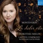 La_dolce_vita_Cover