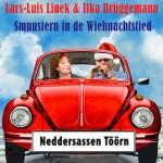 Webklick Musiktransfair Lars Ilka Smuustern