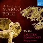 20151001 VÖ Sony Marco Polo CD