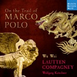 20151001 VÖ Sony Marco Polo CD