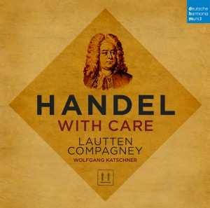 Handel_with_Care_CD-Cover