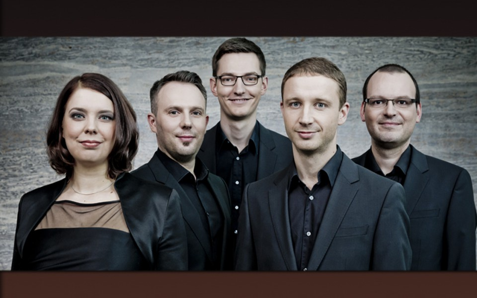 Mitten im Leben 1517 – Calmus Ensemble & lautten compagney BERLIN auf Zeitreise