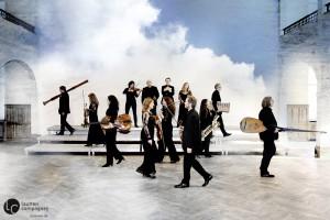 Homepage Neuigkeiten lautten compagney Musiktransfair Foto Zenna Wolken