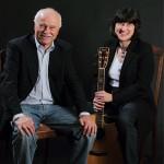Webklick Musiktransfair Reimers & Weber 2