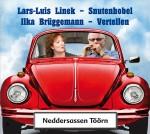 2016 Pressefoto Cover Neddersassen Membran 234268