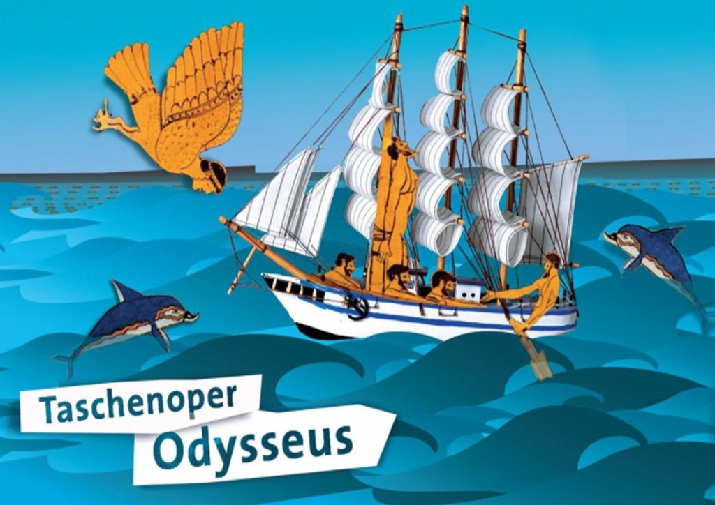 homepage-neuigkeiten-odysseus-musiktransfair
