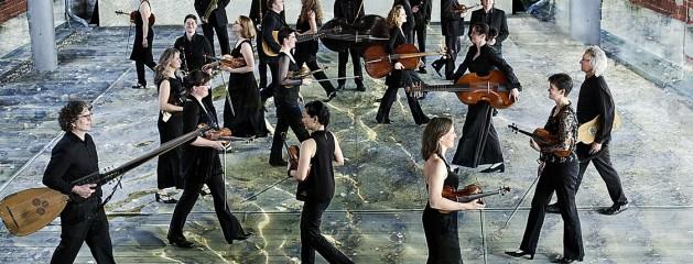 Bach without words – Klänge und ihre Nebenwirkungen