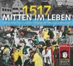 musiktransfair-mitten-im-leben-cover