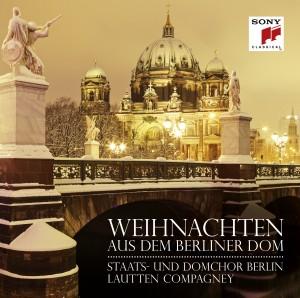 weihnachten_aus_dem_berliner_dom_cover_rgb