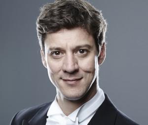 2017 Pressebild lautten compagney Florian Schuele (Klar)