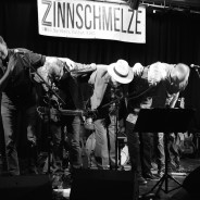 Tom Schröder ehrt Charly Schreckschuss, CD-Empfehlung auf der Liederbestenliste!