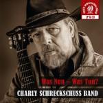 Pressebild Cover CSB Musiktransfair Album VÖ 20181026