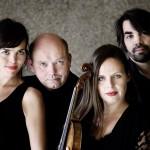Webklick Musiktransfair Bibers Piazolla lautten compagney