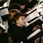 Webklick Musiktransfair Deutsche Messe um 1600