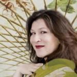 Webklick Musiktransfair Eva Mattes