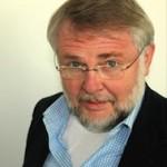Webklick Musiktransfair Gerd Spiekermann vertellt