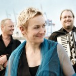 Webklick Musiktransfair Hafennacht Inselsong Foto Michael Heinsen Kopie