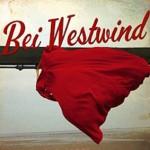 Webklick Musiktransfair Hafennacht Westwind