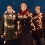 Webklick Musiktransfair Hafennacht Winternacht