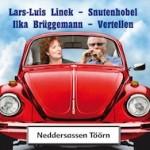 Webklick Musiktransfair Lars Ilka