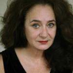 Webklick Musiktransfair Mechthild Großmann