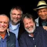 Webklick Musiktransfair Plattpaket