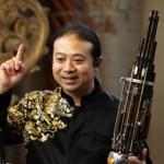 Webklick Musiktransfair Wu Wei