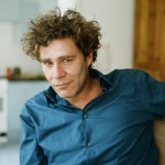 Webklick Musiktransfair lautten compagney Wolfgang Maria Bauer