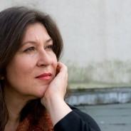 Der Verein Deutscher Hörbuchpreis vergibt den Sonderpreis für Eva Mattes!