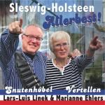Webklick LLL SH Musiktransfair