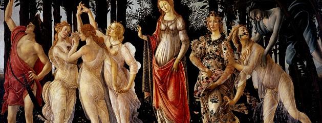 La Dolce Vita // Ein Album krönt das Monteverdi-Jahr 2017